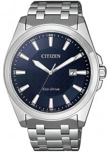 Citizen BM7108-81L - zegarek męski