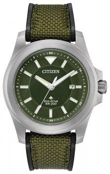 Citizen BN0211-09X - zegarek męski