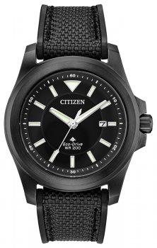Citizen BN0217-02E - zegarek męski