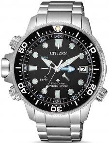 Zegarek męski Citizen BN2031-85E
