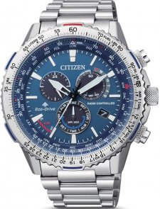 Citizen CB5000-50L - zegarek męski