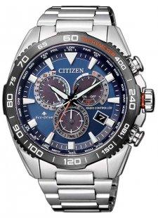 Citizen CB5034-82L - zegarek męski