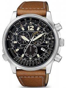 Citizen CB5860-27E - zegarek męski