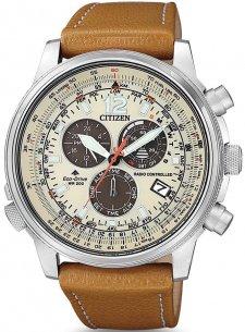 Citizen CB5860-35X - zegarek męski