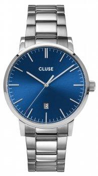 Cluse CW0101501011 - zegarek męski