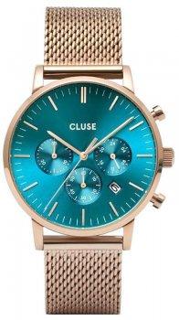 Zegarek męski Cluse CW0101502005
