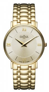 Davosa 168.582.35 - zegarek damski