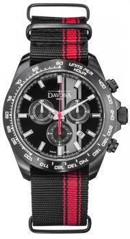 Davosa 162.488.55 - zegarek męski