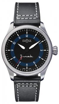 Zegarek męski Davosa 162.501.55