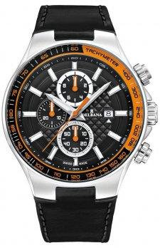 Delbana 41601.674.6.051 - zegarek męski
