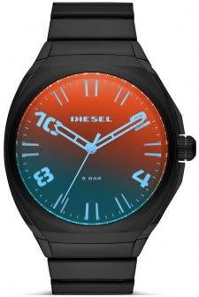 Diesel DZ1886 - zegarek męski