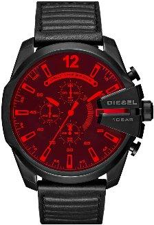 Diesel DZ4460 - zegarek męski