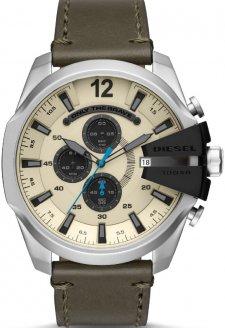Diesel DZ4464 - zegarek męski