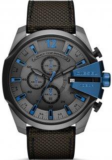 Diesel DZ4500 - zegarek męski