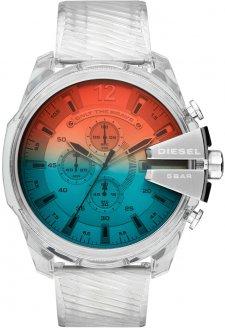 Diesel DZ4515 - zegarek męski