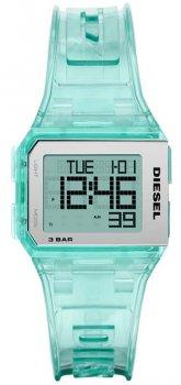 Diesel DZ1921 - zegarek męski