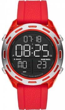 Diesel DZ1900 - zegarek męski
