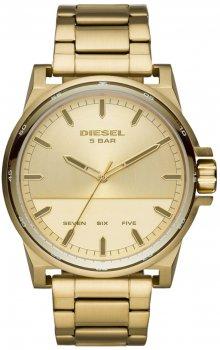 Diesel DZ1912 - zegarek męski