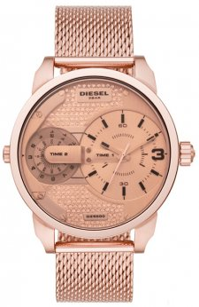 Diesel DZ5600 - zegarek męski