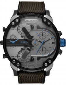 Diesel DZ7420 - zegarek męski