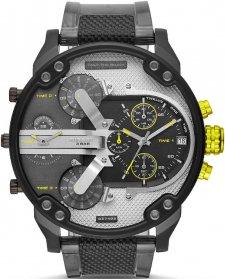Diesel DZ7422 - zegarek męski