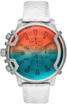 Diesel DZ4521 - zegarek męski