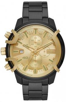 Diesel DZ4525 - zegarek męski