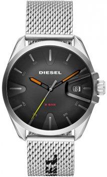 Diesel DZ1897 - zegarek męski