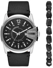 Diesel DZ1907 - zegarek męski