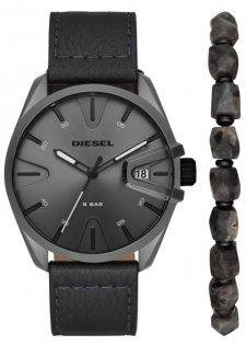 Diesel DZ1924 - zegarek męski