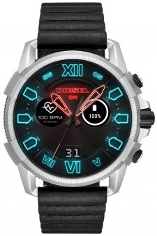 Diesel DZT2008 - zegarek męski