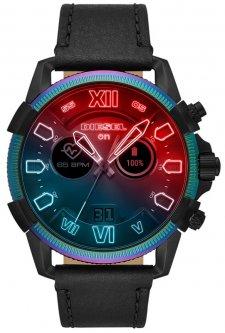 Diesel DZT2013 - zegarek męski