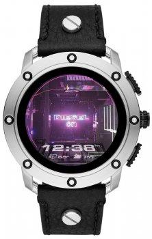 Diesel DZT2014 - zegarek męski
