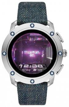 Diesel DZT2015 - zegarek męski