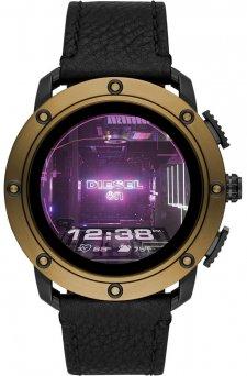 Diesel DZT2016 - zegarek męski