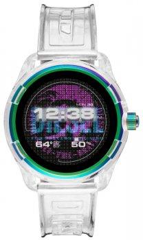 Diesel DZT2021 - zegarek męski