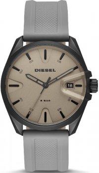 Diesel DZ1878 - zegarek męski