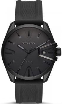 Diesel DZ1892 - zegarek męski
