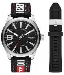 Diesel DZ1906 - zegarek męski