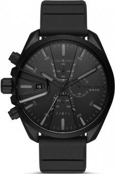 Diesel DZ4507 - zegarek męski