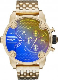 Diesel DZ7347 - zegarek męski