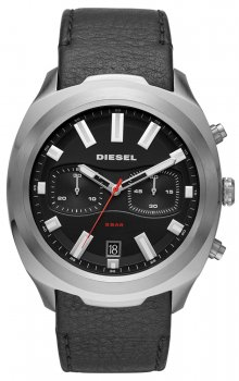 Diesel DZ4499 - zegarek męski