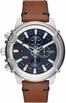 Diesel DZ4518 - zegarek męski