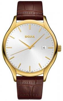 Doxa 215.30.021.02 - zegarek męski