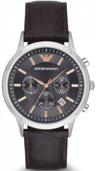 Emporio Armani AR2513 - zegarek męski