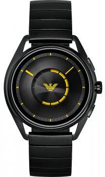 Emporio Armani ART5007 - zegarek męski