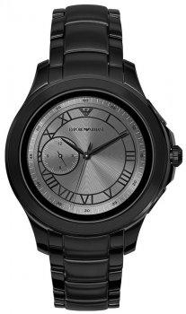Emporio Armani ART5011 - zegarek męski