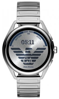 Emporio Armani ART5026 - zegarek męski