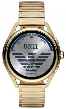 Emporio Armani ART5027 - zegarek męski