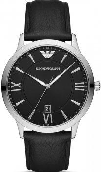 Emporio Armani AR11210 - zegarek męski